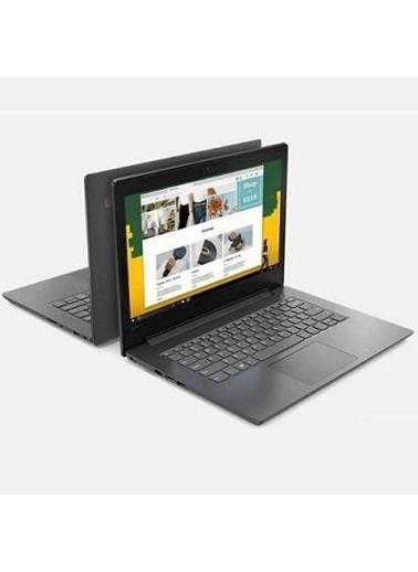 """Lenovo Lenovo V130 81Hqs029003 İ3-6006U 8Gb 512Ssd 14"""" Dos Renkli"""